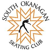 SOFSC logo_facebook_2015